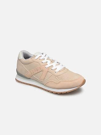 a800fb1b036 Chaussures Esprit®   Achetez jusqu  à −50%