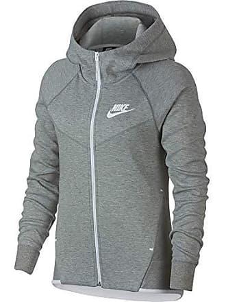 69b25942246 Nike Tech Fleece Pant, fleece-broek voor dames, zwart, xl