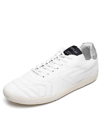 2f720def3 Branco Tênis De Couro  198 Produtos   com até −80%