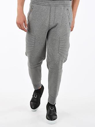 Neil Barrett Jogger Pants size Xxl