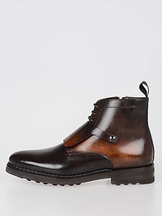Chaussures Santoni®   Achetez jusqu  à −70%  1d3c3ae8796
