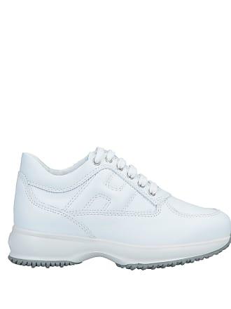 434696511b71 Sneakers da Donna: 41934 Prodotti fino a −60% | Stylight