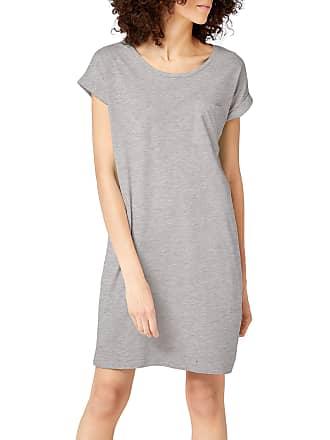 4be47f488c84 Vila Womens VIDREAMERS S S DRESS - NOOS Dress