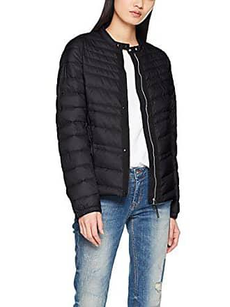 a432f554a234 Replay® Jacken für Damen  Jetzt bis zu −67%   Stylight