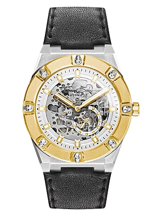 Thomas Sabo Thomas Sabo mens watch 216 WA0334-213-216-44 MM