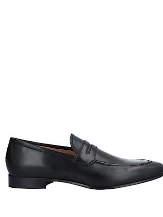 Cantarelli FOOTWEAR - Loafers su YOOX.COM
