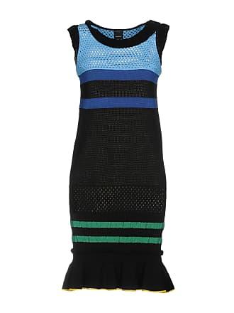 Vestiti In Maglia Pinko®  Acquista fino a −61%  2319056006d