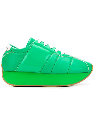 2d892253cef Marni® Sneakers  Must-Haves on Sale up to −50%