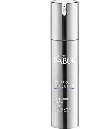 Babor Hyaluron Cream