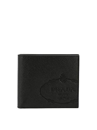 d5f11a764fa8 Prada Wallets for Men: Browse 236+ Items | Stylight