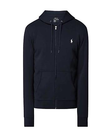 Jacken von Polo Ralph Lauren®  Jetzt bis zu −60%   Stylight 17274eeaf4