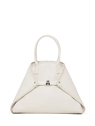f825f34f579a Akris® Shoulder Bags  Must-Haves on Sale up to −50%