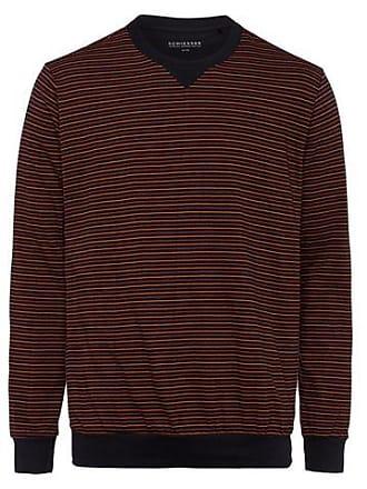 60e16aa197a Schiesser® Pyjama's: Koop tot −20% | Stylight