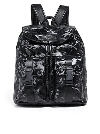 262de4e312 Kendall + Kylie® Backpacks  Must-Haves on Sale at USD  30.14+