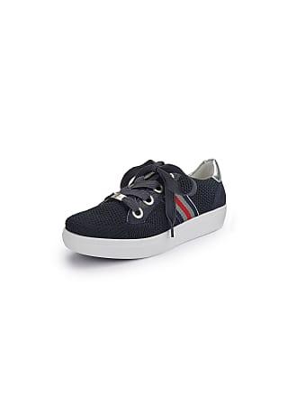 ee3cc7f71f7 Ara® Skor: Köp upp till −30% | Stylight