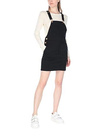 Moschino OVERALLS - Overall skirts su YOOX.COM