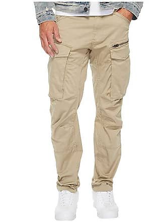 8179e987b1 G-Star Cargo Pants for Men: Browse 22+ Items | Stylight