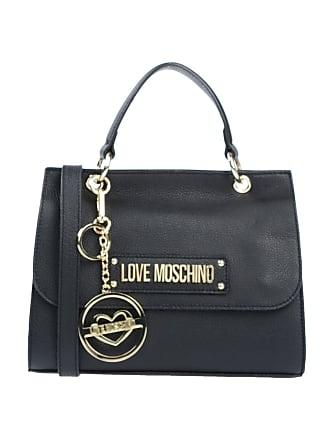 7eb9a1cd5d Sacs Love Moschino® : Achetez jusqu''à −46% | Stylight