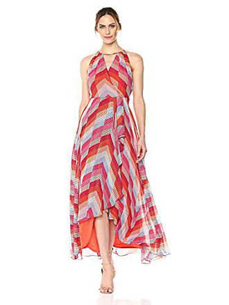 e54fafde82c52 High-Low Dresses (Wedding Guest)  Shop 99 Brands up to −70%