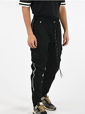 Represent Military Pants Größe M