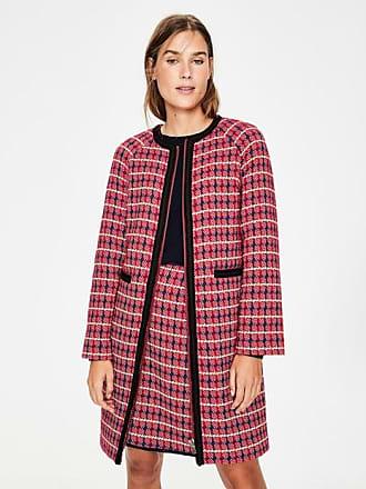 Boden Mantel Fur Damen Jetzt Bis Zu 60 Stylight