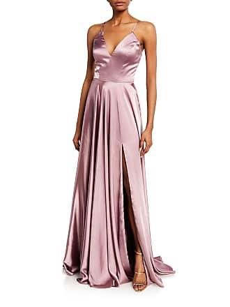Faviana Dresses On Sale