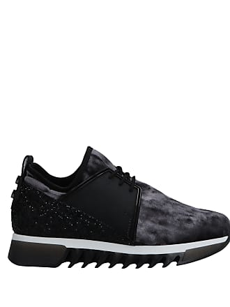 Alexander Smith CALZATURE - Sneakers   Tennis shoes basse 2311241637e