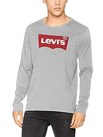Camisetas de Levi s®  Compra hasta −32%  295dd10140b