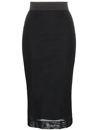 c0e88c481e6945 Dolce & Gabbana® Pencil Skirts: Must-Haves on Sale up to −60 ...