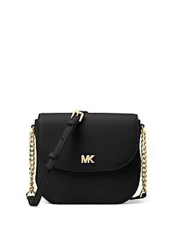 c78c1cff2b1f Michael Kors® Bags  Must-Haves on Sale up to −55%