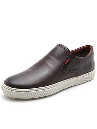 ebb9bb5511 Ferracini® Sapatos Fechados  Compre com até −57%