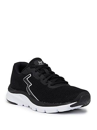 361° 361-Enjector Running Shoe
