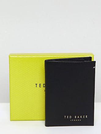f4ed940f006 Ted Baker® Portefeuilles: Koop tot −20%   Stylight