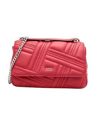 Dkny Handbags Shoulder Bags On Yoox Com