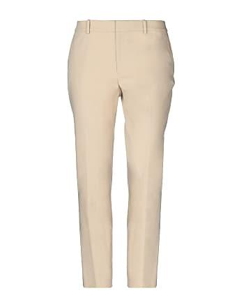 Pantalons Chino Ralph Lauren®   Achetez jusqu  à −60%   Stylight 2639705c018a