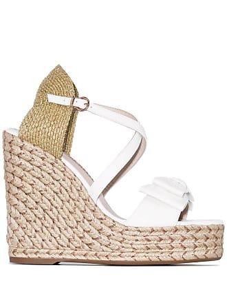 173833565 Sandálias Anabela: Compre 105 marcas com até −64% | Stylight