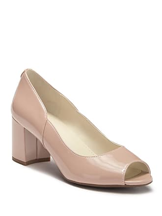 3a2633992b3 Anne Klein® Pumps  Must-Haves on Sale up to −53%