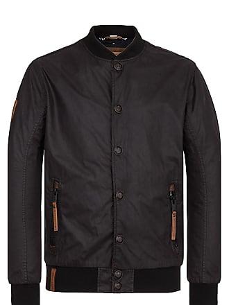 Jacken von Naketano®  Jetzt bis zu −30%   Stylight 4297440a6f
