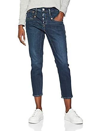 407e125f0d9f Pantalons Baggy pour Femmes   Achetez jusqu  à −70%