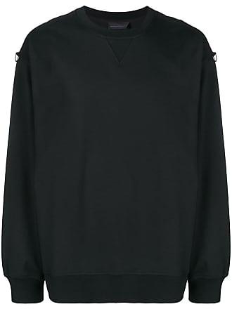 Diesel D-ring sweatshirt
