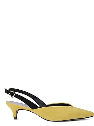 c5522af564d7 Amarelo Sapatos: 357 Produtos & com até −70% | Stylight