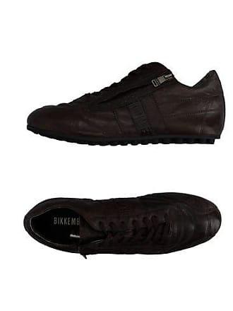 6d47ea6e51 Zapatillas de Dirk Bikkembergs®  Compra hasta −59%
