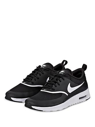 8c32ac9215211 Nike Sneaker AIR MAX THEA - SCHWARZ  WEISS