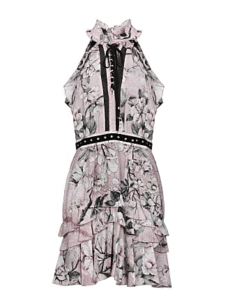 Just Cavalli DRESSES - Short dresses su YOOX.COM
