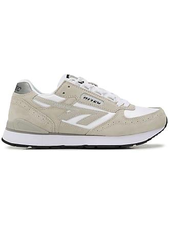 Hi-Tec Silver Shadow sneakers - Cinza