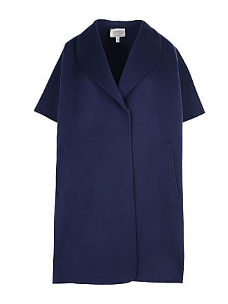 Armani COATS & JACKETS - Coats su YOOX.COM