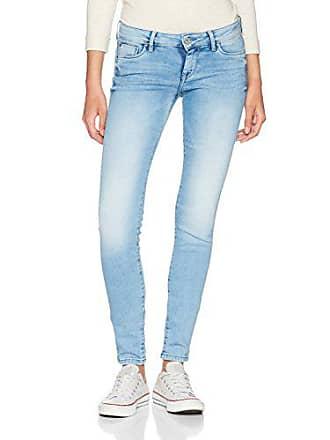 dee4637a06 Slim Fit Jeans Pepe Jeans London® da Donna   Stylight