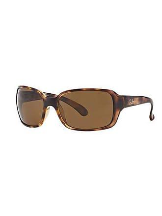 f3a7b09734 Ray-Ban®: Gafas De Sol Marrón Ahora desde 68,00 €+ | Stylight