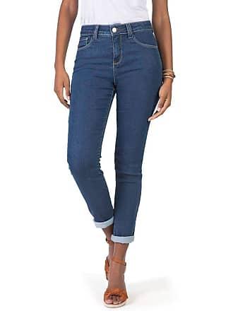 Taco Calça Jeans Skinny Jogging Stone STONE/40