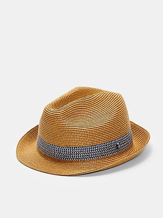 3ee8352ebdd Men's Hats − Shop 1382 Items, 233 Brands & up to −70% | Stylight